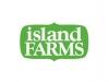 island-farms