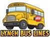 lynchbus