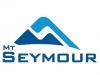 mt-seymour-small_0