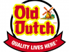 old dutch for web