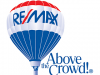 remax for web