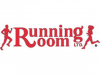 running room for web